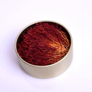 خرید زعفران رشته کامل از زعفروش